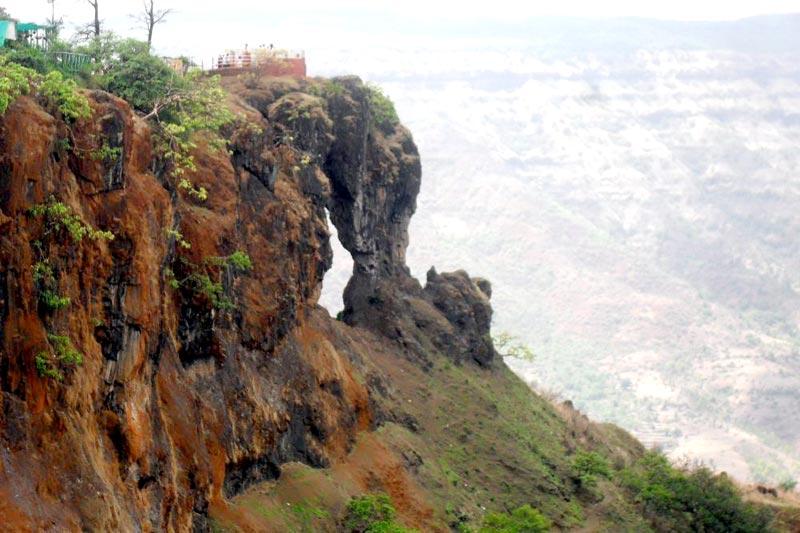 Mahabaleshwar Package 2 Day Tour