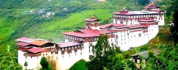 Himalayas Tour