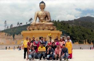 Nepal Pokhara Chitwan Tour