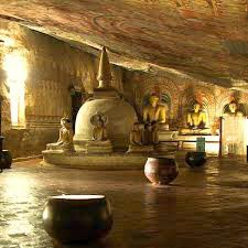 Cultural Heritage Tour 5 Days / 4 Nights