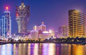 Experience Hongkong Shenzhen Macau ( Group Tour )