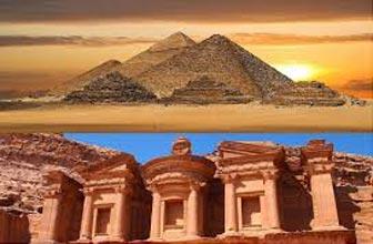 Egypt Students Tour