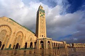 Royal Cities Of Morocco Tour