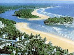 Goa Delight Package