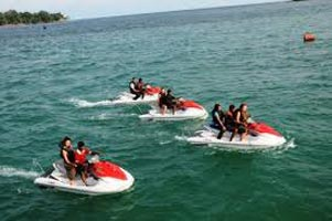 Experience Andaman, Neil And Havelock Tour