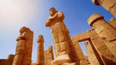 Best Egypt Explorer Tours
