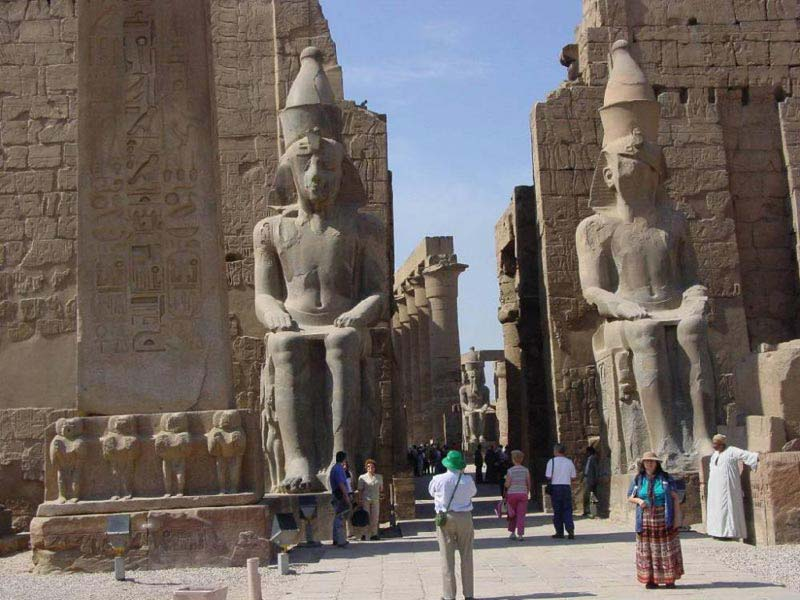 Best Egypt Explorer Tours Package