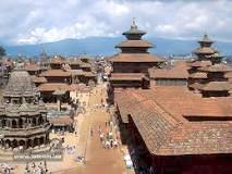 Kathmandu - Pokhara - Chitwan  - Sauraha  - Chitwan Tour