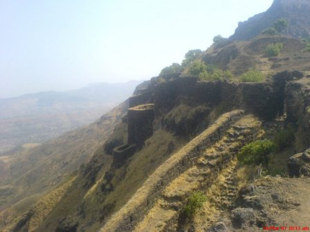 One Day Historical And Adventure Trek
