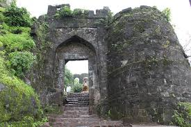 One Day Historical, Adventure And Nature Trail Purandar Tour