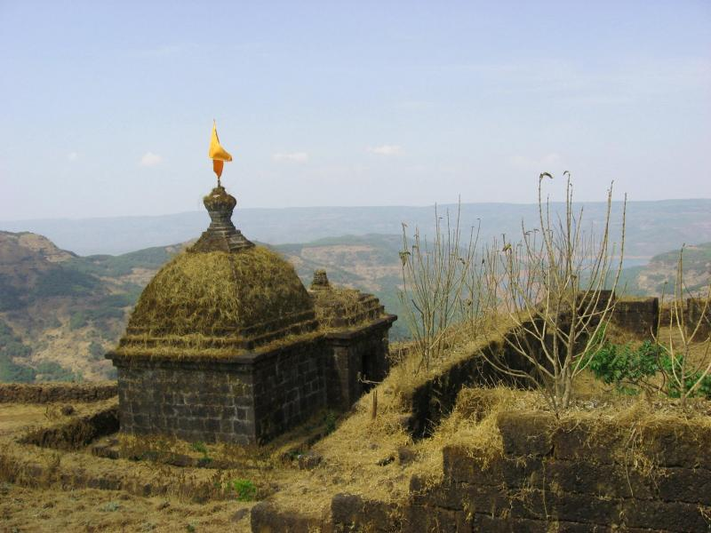 Adventure, Historical And Nature Tour