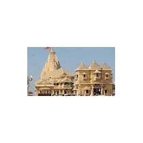 Dwarka - Somnath - Ahmedabad Package