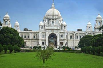 Kolkata Tour
