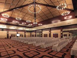 Mauritius Honeymoon - Victoria Beachcomber Resort & Spa