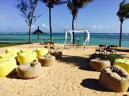 Mauritius Honeymoon - Tropical Attitude