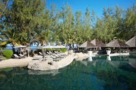 Mauritius Honeymoon - Lux Grand Gaube 5 Days Tour