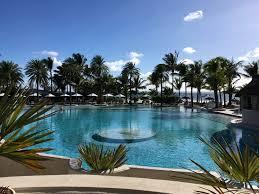 Mauritius Honeymoon - Lux Grand Gaube (7 Days) Tour
