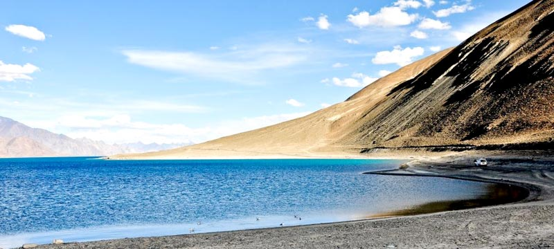 Colors Of Leh - Ladakh Tour