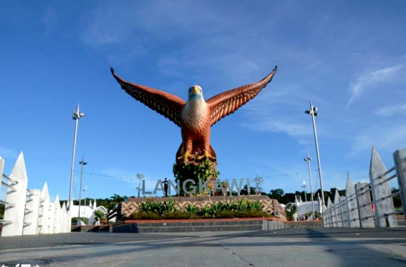 Langkawi Legends & Heritage Discovery