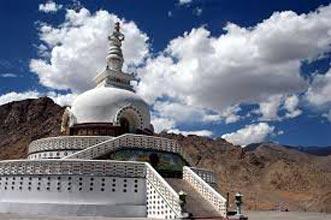 Amazing Ladakh With Turtuk Tour