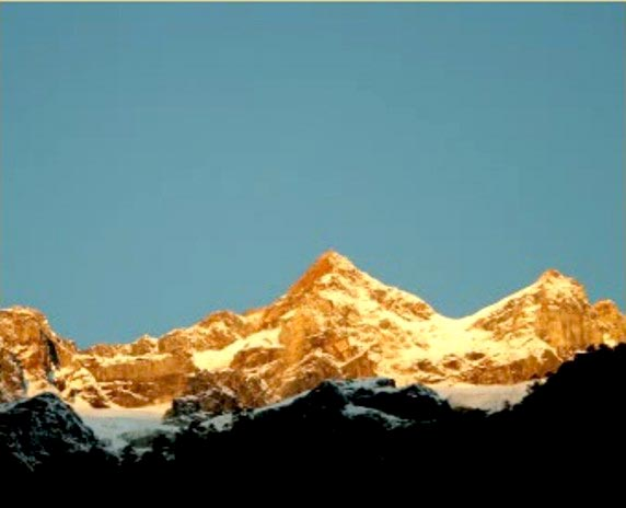 Himalayan Harmony Tour
