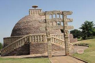 Hyderabad Extended Heritage With Nagarjunakonda Tour