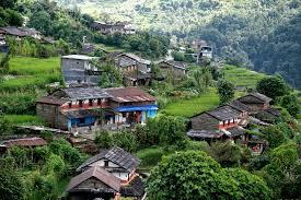 Kathmandu - Pokhara With Manokamna To Janakpur By Taxi Tour