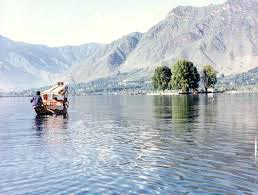 Kashmir 4 Days / 3 Nights Tour