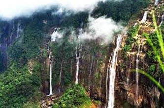 Gangtok-Pelling-Darjeeling Tour 6N 7D Tour