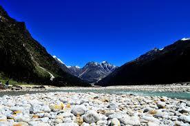 Explore Sikkim Tour