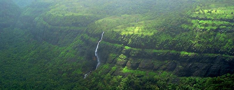 Mumbai-shirdi-lonavala-mumbai