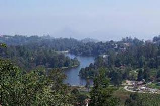 Stunning South India (min - 5 Pax) Tour