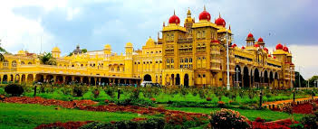 3 Nights And 4 Days Package - Mysore And Wayanad Tour