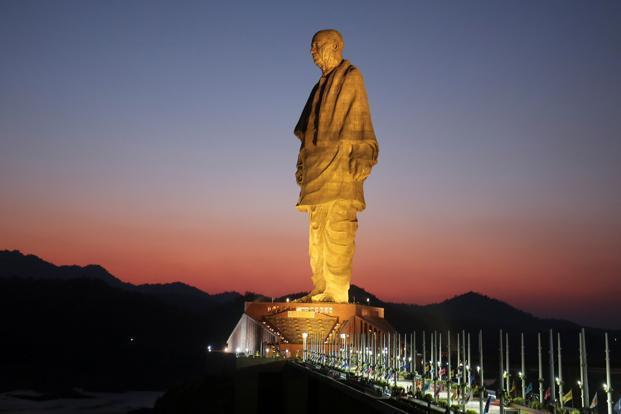 Gujarath Heritage Tour (6night 7days)