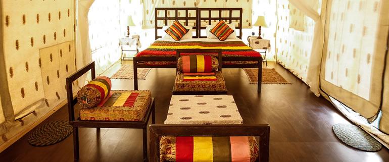 Spectacular Kutch (ex. Bhuj)