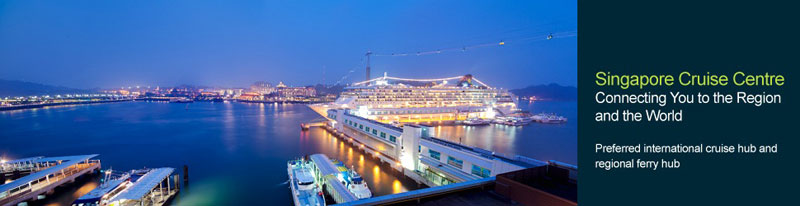 Far East Premium Tour Package With Cruise