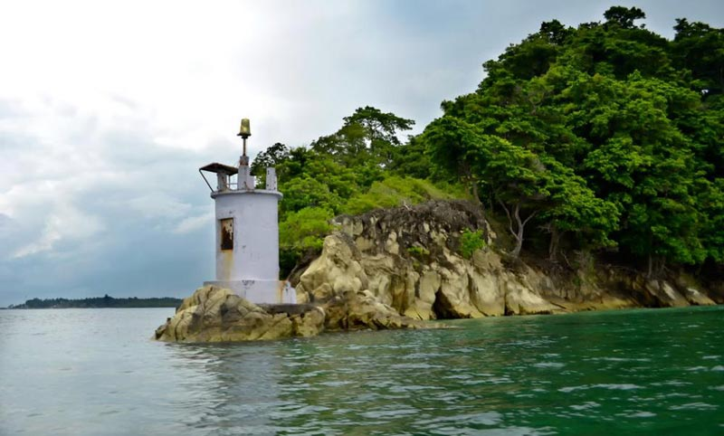 6 Days Andaman Tour Package 54235 Travel Package To Port