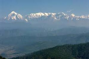 Kumaon Vacation Package