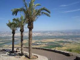 Best Of Israel With Jordan Tour