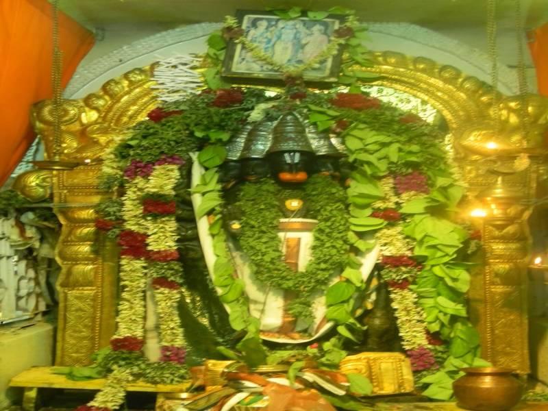 Shri Lanka Tour