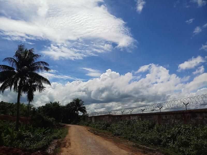 Kohinoor Fixed Departure Tour