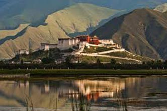 05 Days Tibet Travel Packages