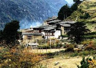 16 Days Bhutan Travel Packages