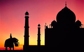Holy Shrines Tour 39058 Travel Package To New Delhi