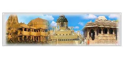 Dwarka & Somnath Package