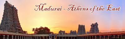 Rameshwaram Kanyakumari Ac. Cocach Rs.5,999/-
