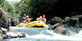 Wayanad Package By Air Rs.19,000/- Every Friday Departure