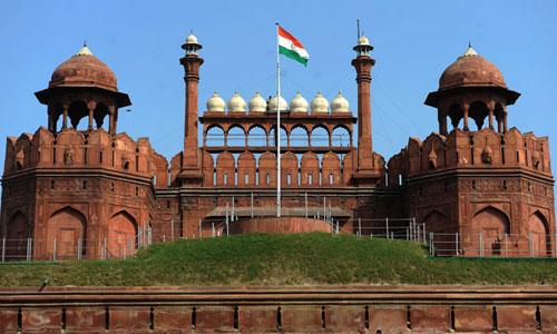 Delhi Jaipur & Agra Tour