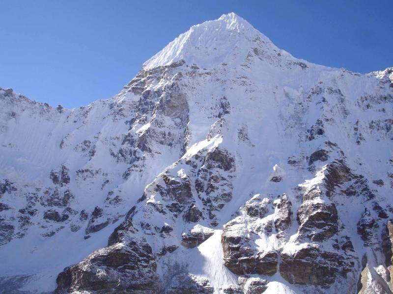 Darjiling - Sikkim  Tour