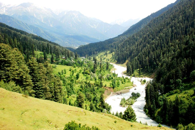 Travel Agents In Jammu
